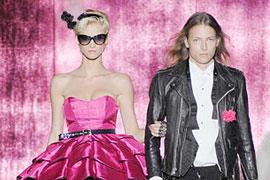 thumbnail-fashion