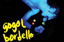 thumbnail-gogol