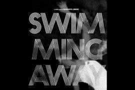 thumbnail-swimming